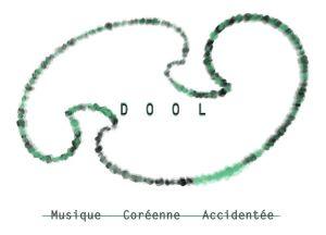 Logo Dool1