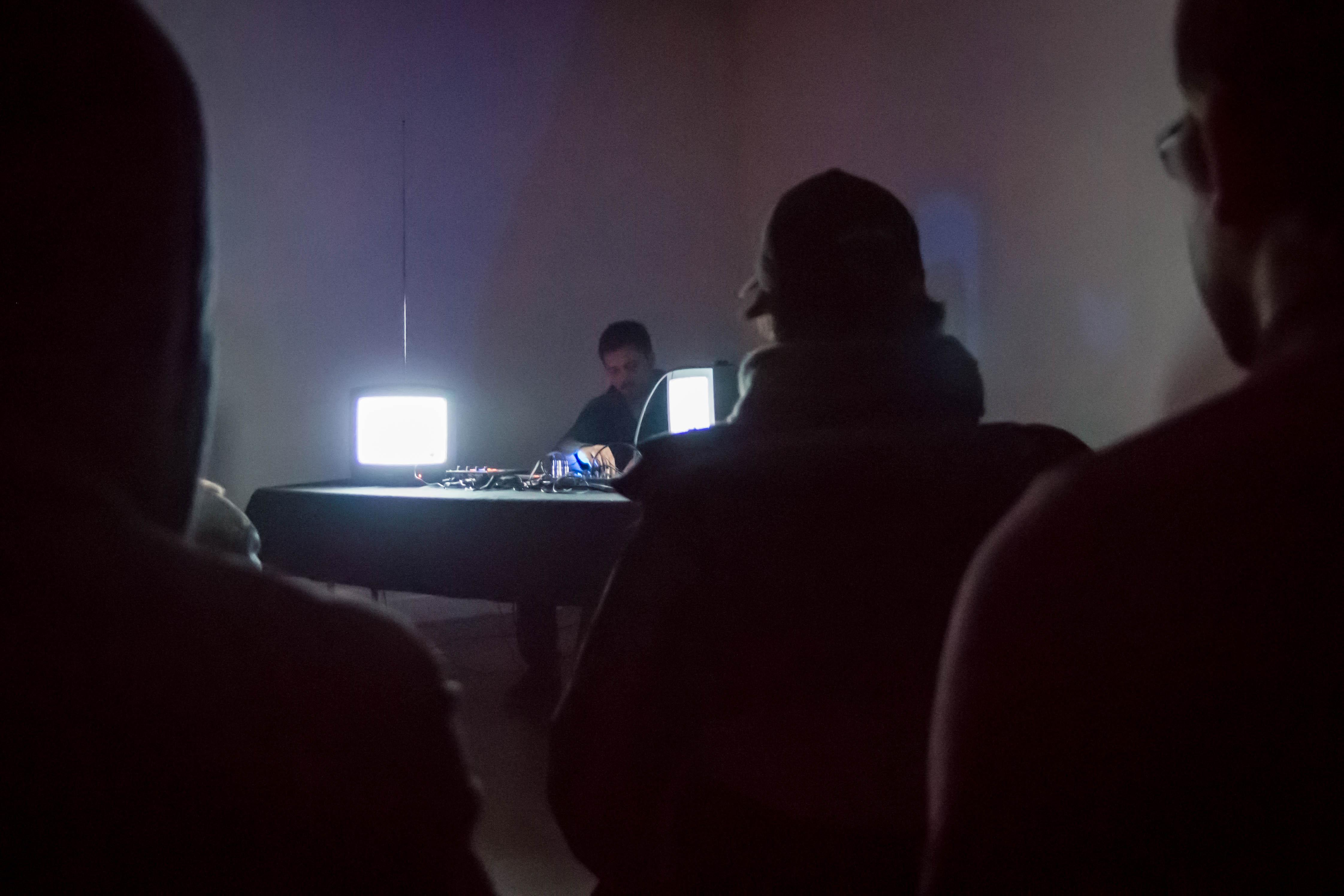 Concert MissingO_29112016-7